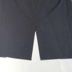 Lafayette 148 New York Skirts - Lafayette 148 NY pencil skirt, sz 10